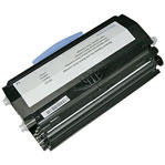 Instrukcja regeneracji kartridża do Dell 2330