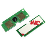 Chip zliczający do modułu bębna HP CLJ 2500