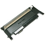 Instrukcja regeneracji kartridża Samsung CLP 320 / CLP 325 / CLX 3185 / CLX 3285