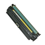 Instrukcja regeneracji kartridża HP CLJ CP 5220 / 5225