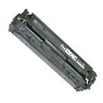 Instrukcja regeneracji kartridża HP LJ Pro CP 1525N / CM 1415 FN / FNW