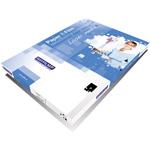 Dwustronny papier fotograficzny A4 (300 g) do drukarek laserowych i kopiarek - 50 arkuszy