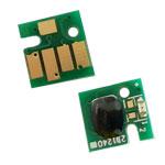 Chip jednorazowego użytku Canon PGI-35