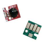 Chip jednorazowego użytku Canon CLI-36