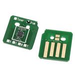 Chip zliczający do modułu bębna Xerox WorkCentre 5330