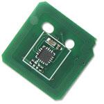 Chip zliczający Xerox WorkCentre 5330