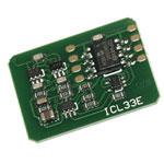 Chip zliczający OKI ES 2232a4