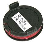 Chip zliczający do modułu bębna Epson Aculaser CX 11