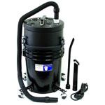 Odkurzacz o dużej mocy HCTV5 (5 Gallon)
