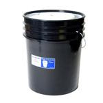 Filtr HEPA do odkurzacza <b>HCTV5 (5 Gallon)</b>