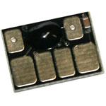 Chip autoresetujący wielorazowego użytku HP 88XL