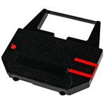 Taśma węglowa Olivetti ETP 55 / ET 510 / 550 / 510 II (GR. 177C)