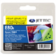 Epson Stylus Photo PX 730WD / 830FWD - Cartridge Epson T0801 Black Compatible
