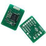 Chip zliczający OKI MC 860