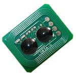 Chip zliczający OKI ES 7411 WT