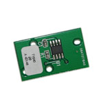Chip zliczający Toshiba e-Studio 163