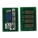 Chip zliczający Ricoh Aficio MP C7500