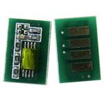 Chip zliczający Ricoh Aficio MP C 6000