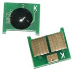 Chip zliczający HP LJ P 2050