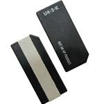 Chip zliczający Canon LBP 5500