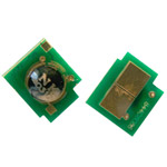 Chip zliczający HP CLJ 1600
