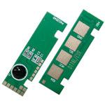 Chip zliczający Samsung Xpress SL-M 2876