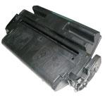 Instrukcja regeneracji kartridża HP LJ 5 Si (C3909)