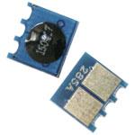 Chip zliczający HP LJ Pro M 1217