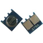 Chip zliczający Canon i-Sensys MF 4550