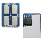 Chip zliczający Samsung CLX 2161