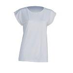 Koszulka Tobago Women do nadruku