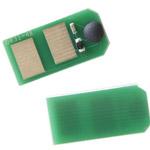 Chip zliczający OKI B 411