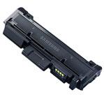 Instrukcja regeneracji kartridża Samsung Xpress SL-M 2625 / 2675 / 2825 / 2875 (MLT-D116L)