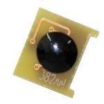 Chip zliczający HP CLJ Pro MFP M476
