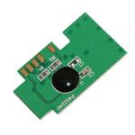 Chip zliczający Dell B2375