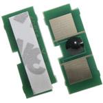 Chip uniwersalny Canon i-Sensys LBP 3300 Low Yield