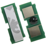 Chip uniwersalny Canon i-Sensys LBP 3300 High Yield