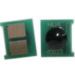 Chip uniwersalny HP LJ Pro M 1217