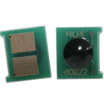 Chip uniwersalny HP LJ Pro P 1101
