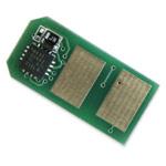 Chip zliczający Toshiba e-Studio 262 / 263