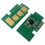 Chip zliczający Samsung CLP 415