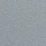 Folia samoprzylepna, polimerowa do ploterów tnących imitująca piaskowane szkło ORACAL 8511