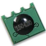 Chip zliczający Canon i-Sensys MF 232