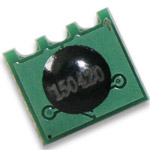 Chip zliczający Canon i-Sensys MF 237W