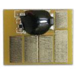 Chip autoresetujący HP 11M