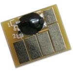 Chip autoresetujący HP 11Y