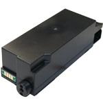 Zbiornik na tusz resztkowy (Waste Inkhopper) Ricoh SG 3110DN