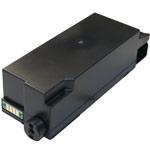 Zbiornik na tusz resztkowy (Waste Inkhopper) Ricoh SG 7100DN