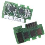 Chip zliczający Samsung SCX 3400