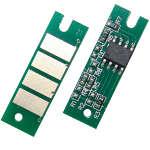 Chip zliczający Ricoh Aficio SP 203